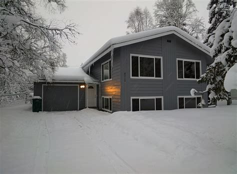 3 bedroom home for sale in anchorage ak 99504