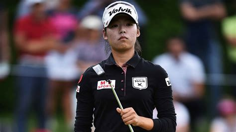 2015 michigan pga professional chionship 2015 evian chionship lpga ladies professional golf