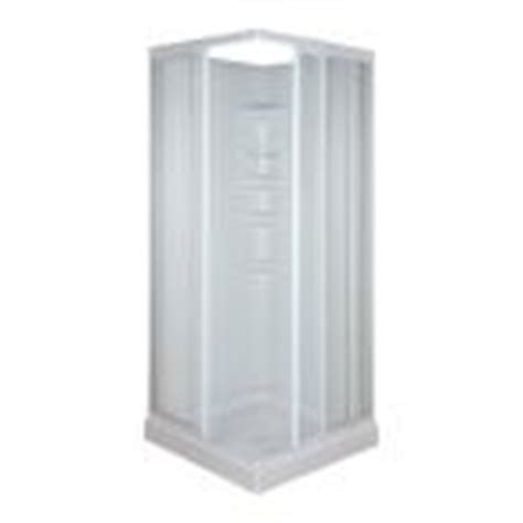 32 Inch Stand Up Shower Shower Stalls Kits Showers The Home Depot
