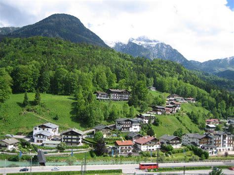 wohnungen berchtesgaden mieten berchtesgaden watzmann mapio net