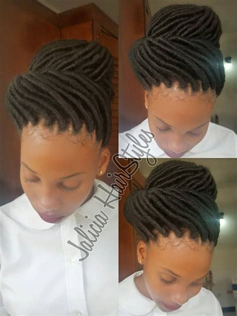 after braid removal hairstyle for black hair 25 best ideas about african hair braiding on pinterest