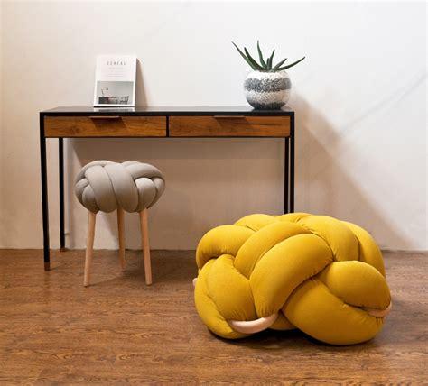muebles con dise o muebles y accesorios con dise 241 o de nudos nauticos arte y