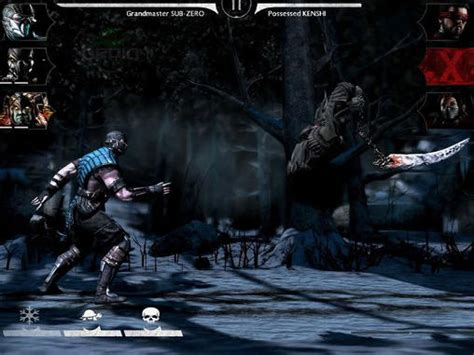 download game android mortal kombat x mod mortal kombat x apk v1 14 0 apk with mega mod obb all