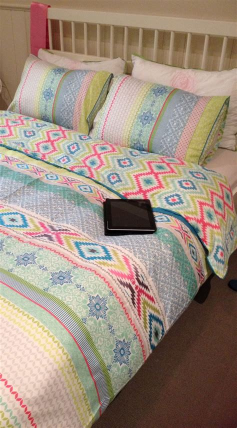 aztec comforter 25 best ideas about aztec bedding on pinterest boho