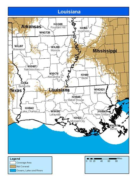 louisiana forecast map 100 map of baton louisiana flooding is the
