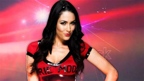 free mp3 download of beautiful in white brie bella theme song beautiful life download link