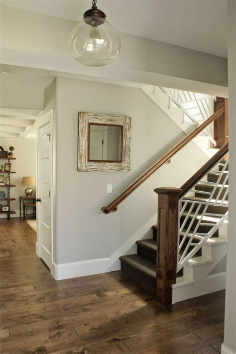 sherwin williams light gray undertones the gallery for gt sherwin williams repose gray kitchen