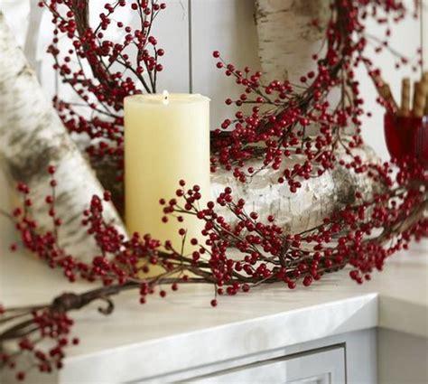 christmas bathroom ideas 50 festive bathroom decorating ideas for christmas family holiday net guide to