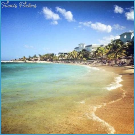 All Inclusive In Usa For Couples 4 Best All Inclusive Resorts In The U S Travelsfinders