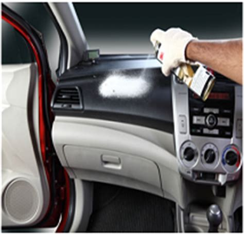 home remedies for cleaning car interior home remedies for cleaning car interior 28 images