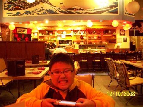 tokyo tokyo japanese restaurant ontario menu prices restaurant reviews tripadvisor