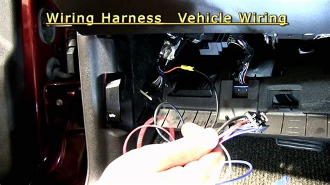 trailer brake controller installation 2005 chevrolet