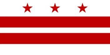 Maryland State Flower - washington flag related keywords amp suggestions