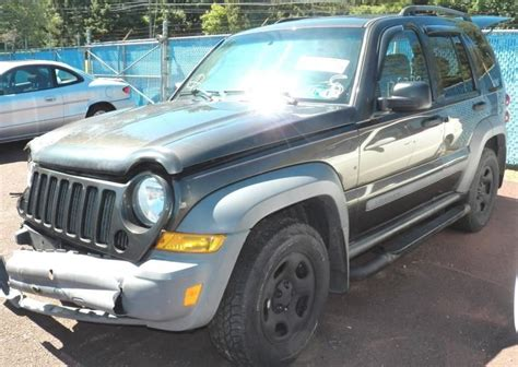 jeep liberty accessories used 2005 jeep liberty engine accessories liberty ac