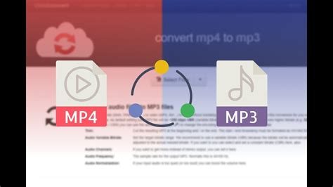 download converter mp4 jadi mp3 online video converter mp4 to mp3 youtube