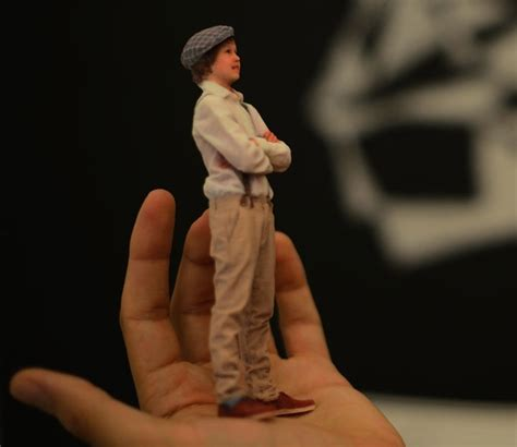 3d printed version of the tiny version 3d printing 2 123 inspiration