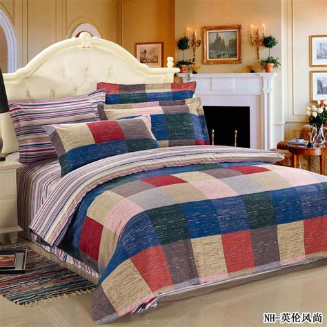 Western Bedding Sets Wholesale Luxury Wholesale Country Western Bedding Sets Wholesale