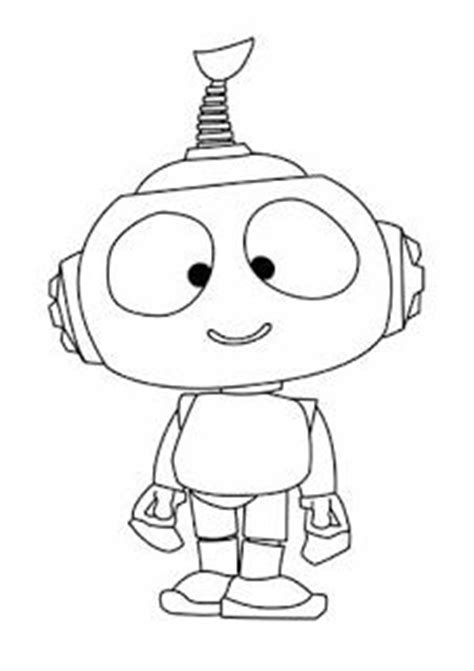 baby robot coloring page coloring robots and the o jays on pinterest