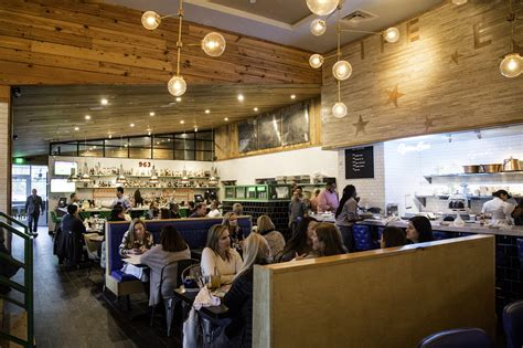 Liberty Kitchen Treehouse Menu by Liberty Kitchen Houston Menu Besto