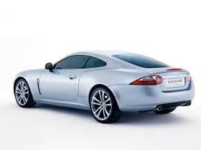 Jaguars Xk Jaguar Xk Related Images Start 0 Weili Automotive Network