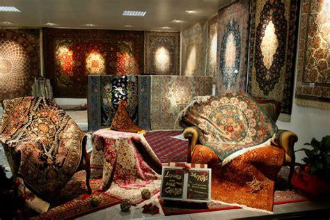tappeti persiani pregiati tappeti pregiati manutenzione e pulizia
