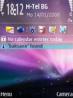 love themes symbian symbiote r another symbian freeware