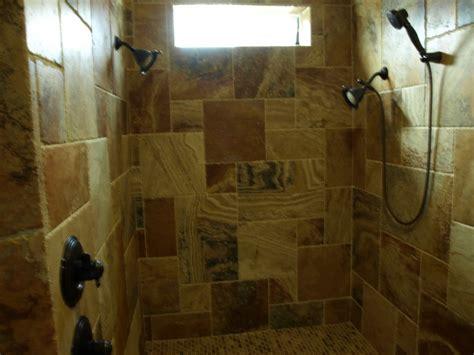 bathroom shower tile ideas kamar mandi minimalis inspiration alice clayton
