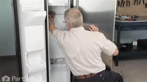 refrigerator amp freezer repair defrost heater harness kit