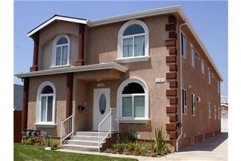 5 bedroom house for rent in los angeles awesome los angeles ca houses for rent apartments