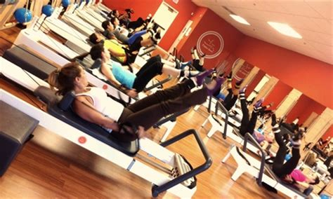 pilates room san diego pilates classes pilates room studios groupon