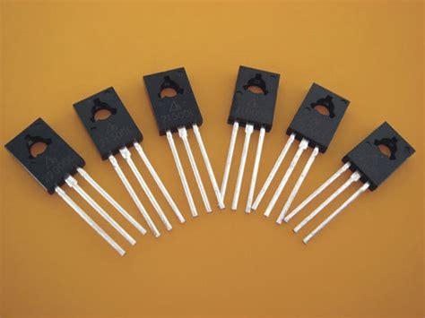 darlington transistor nedir darlington transistor nedir 28 images lessons in electric circuits volume iii semiconductors