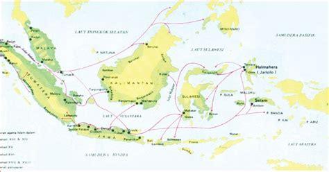 tutorial agama islam upi penyebaran agama islam di indonesia