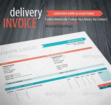 graphic designer invoice template awesome sample graphic design