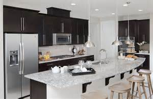 maple espresso cabinets lausanne cabinets specs features timberlake cabinetry