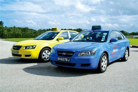 comfort taxi contact number singapore news today comfort confiscates taxi driver s