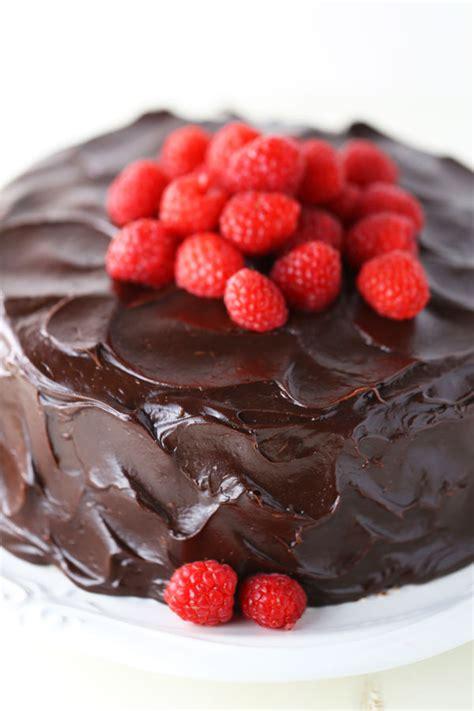 chocolate raspberry layer cake mom loves baking chocolate raspberry layer cake mom loves baking