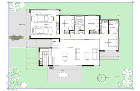 Tynan House Plans Tynan Home Plans Home Plan Cooks
