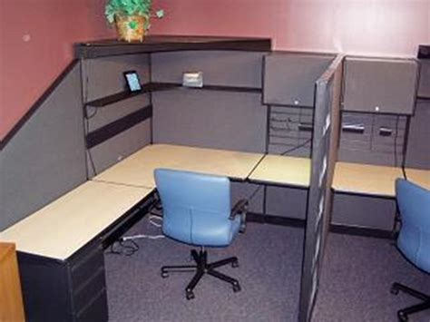 Office Cubicle Accessories Shelf by Cubicle Corner Shelf Accessories Modern Office Cubicles