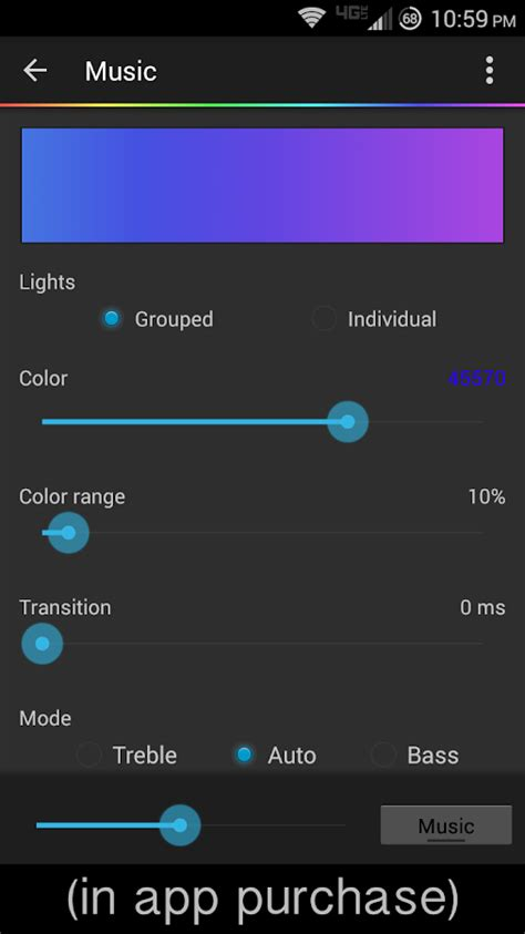 hue pro apk hue pro 2 3 4 version android apk free android apks