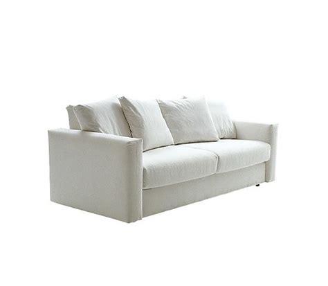 spa sofa spa design fulletto 2500 sofa