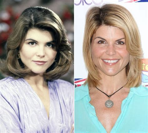 who played becky on full house full house turns 25 where is the cast now aunt full