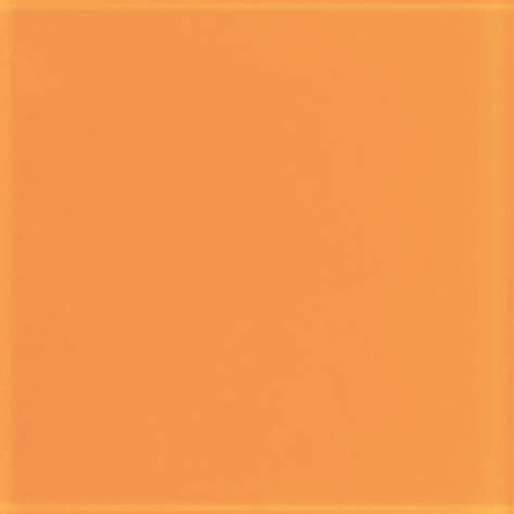 pastel orange images search