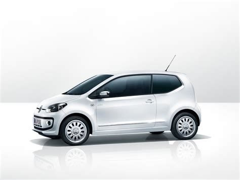 volkswagen up white volkswagen up review and photos
