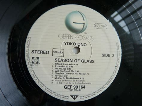 john lennon yoko ono unfinished music no 1 two virgins nice lot with 3 john lennon yoko ono plastic ono band