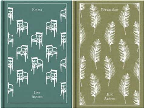 emma penguin clothbound classics 014119247x jane austen today penguin clothbound classics jane austen collection
