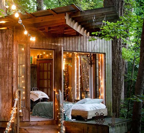 shed  woman version   man cave