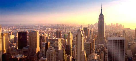 imagenes navideñas new york conhe 231 a os melhores restaurantes de cobertura em nova york