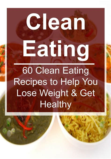 lose weight and get healthy with this high fiber cookbook why you need fiber in your diet books how to eat healthy on a budget lose weight howsto co