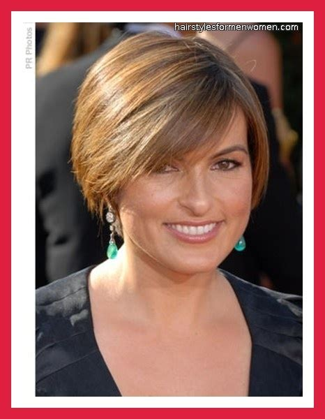 short hairstyles for older square faces videos pictures and short hairstyles on pinterest