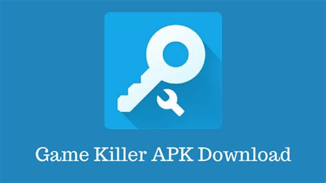 download mod game killer apk game killer apk download zip